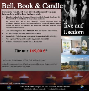 Bell-Book-Candle-werbung-1