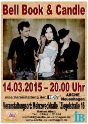 bell-book-candle-ib-mehrzweckhalle-neuenhagen_9772771_175